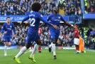 Londýnské Chelsea hrozí zákaz přestupů.