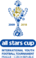 All Stars Cup.