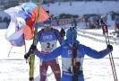 Ruský biatlon musí k přijetí do IBU splnit dvanáct podmínek