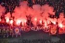 Sparta a Slavia za fanoušky při derby zaplatí stotisícové pokuty