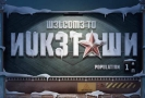Nové Call of Duty: Black Ops 4 dostalo zdarma novou mapu
