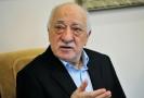 Fettulláhu Gülenovi hrozí vydání do Turecka, kde by jej jistě čekalo vězení.
