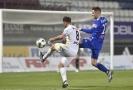 Olomouc zdolala Zlín 2:1 a postoupila do čtvrtfinále.