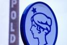 Dražba Poldi se neuskuteční, zájemci nesložili jistotu 90 milionů.