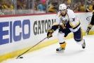 Vedoucí tým NHL přišel o dvě zraněné opory.