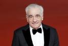 Režisér Martin Scorsese slaví 76 let.