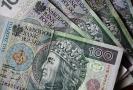 Polská měna (ilustrační foto).