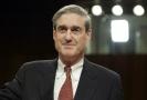 Vyšetřovatel FBI Robert Mueller.