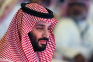 Vraždu novináře nařídil saúdskoarabský princ, tvrdí CIA