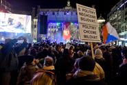 Svět si všímá divné atmosféry v Česku. Píšou o kuriózní situaci