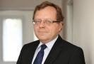 Prezident Nejvyššího kontrolního úřadu Miloslav Kala.