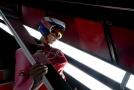 Skokan na lyžích Viktor Polášek je šestnáctý po prvním kole úvodního individuálního závodu sezony Světového poháru ve Wisle.