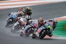 Nižší třídy napodobí královskou MotoGP.