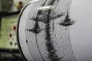 Seismograf.