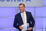 Odchod Babiše z funkce by situaci řešil, řekl Žáček z ODS v Aréně Jaromíra Soukupa