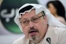 Ve vraždě Džamála Chášukdžího může mít prsty korunní princ Saúdské Arábie.