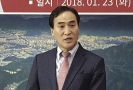 Novým šéfem Interpolu se stal Kim Čong-jang.