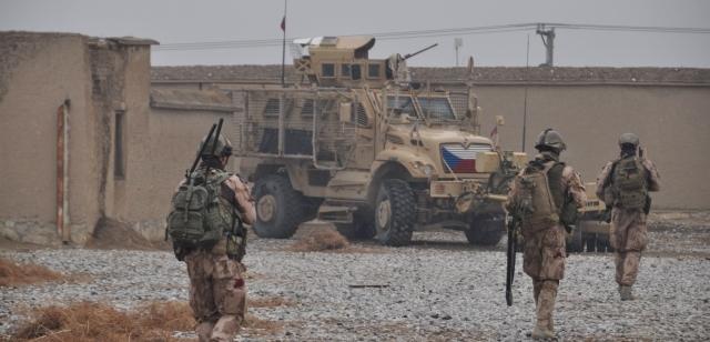 Afghánistán připojte nemá zkušenosti se seznamováním