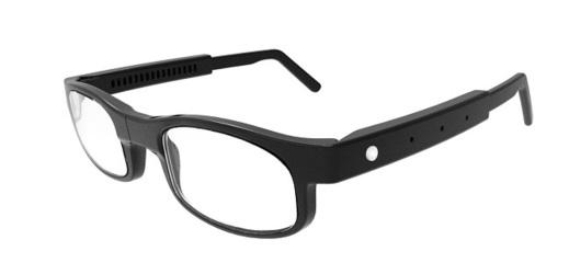 DOT Glasses.