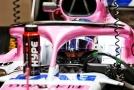 Stáj Force India bude od příští sezony závodit pod novým názvem.