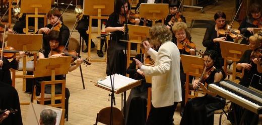 Filharmonie Brno začala prodávat lístky na Moravský podzim
