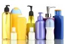 Chemie používaná v kosmetice může uspíšit pubertu.