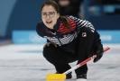 Korejské curlerky šokovaly v únoru stříbrem na ZOH v Pchjongčchangu.