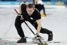 Ruský curler dostal za doping na OH čtyřletý distanc.