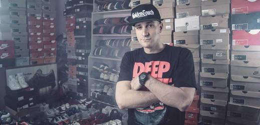 DJ Wich.