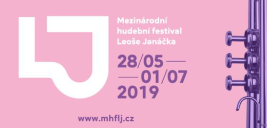 Janáčkův festival v Hukvaldech uvede lidové balady.
