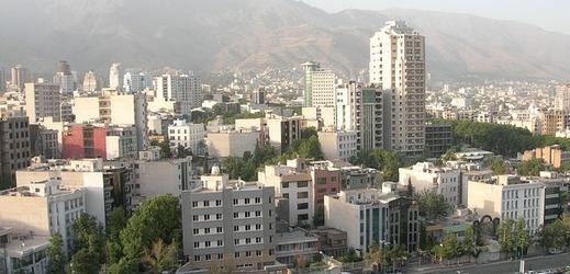 Budoucnost Teheránu je nejasná.