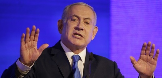 Poděkování se od Izraele dostalo také České republice.