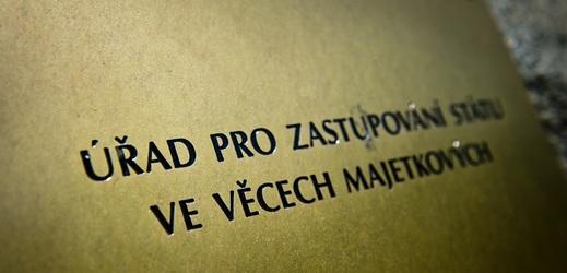 Nejvyšší soud už dříve rozhodl že požadované nemovitosti patří Česku (ilustrační foto).