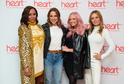 Víme, co čekat od návratu Spice Girls na koncertní pódia.