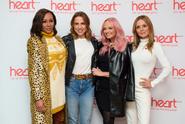 Členka Spice Girls prozradila, co chystají pro fanoušky
