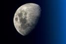 Čínská sonda míří k misi na odvrácené straně Měsíce