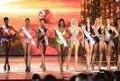 Soutěžící Miss World 2018.