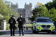 Britové prověřují další podezřelá úmrtí. Mohou za ně Rusové?
