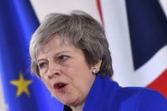 Británie může zrušit brexit, rozhodl evropský soud
