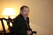 Fond kinematografie nejvíce podpořil životopisný film Havel