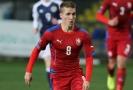 Michal Sadílek zazáříl v mládežnické reprezentaci. Nyní i v dresu PSV.