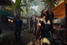 Poslední dobrodružství herní Lary Croft nabízí úvod zdarma