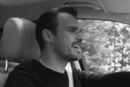 Leoš Mareš má společný klip s Karlem Gottem!
