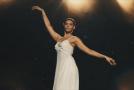 Baletka Kitty Gallová tančí na skladbu o brexitu.