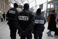 Střelec z Francie? Radikální islamista, který byl 27krát odsouzen