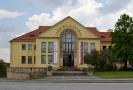 Galerie Památník Lidice.