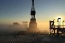 Podvodník peníze vylákal příslibem výdělku z ropného vrtu.