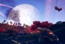 Zkušení tvůrci her na hrdiny představili lákavou sci-fi novinku, vyjde příští rok