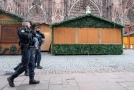 Ve Štrasburku se pomalu navrátí život k normálu, jen venkovní akce budou ještě omezené.