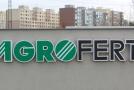 Sídlo společnosti Agrofert na pražském Chodově.